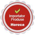 Importator Produse Horeca