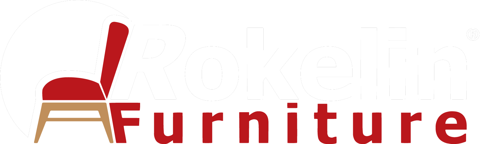 Rokelin Furniture